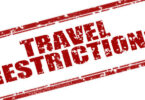 Az utazási korlátozásokkal kapcsolatos frusztráció növekszik