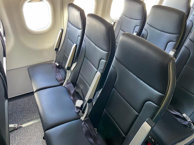 Gibaliwala sa FAA ang mando sa paglingkod sa Kongreso sa ikatulo ka tuig