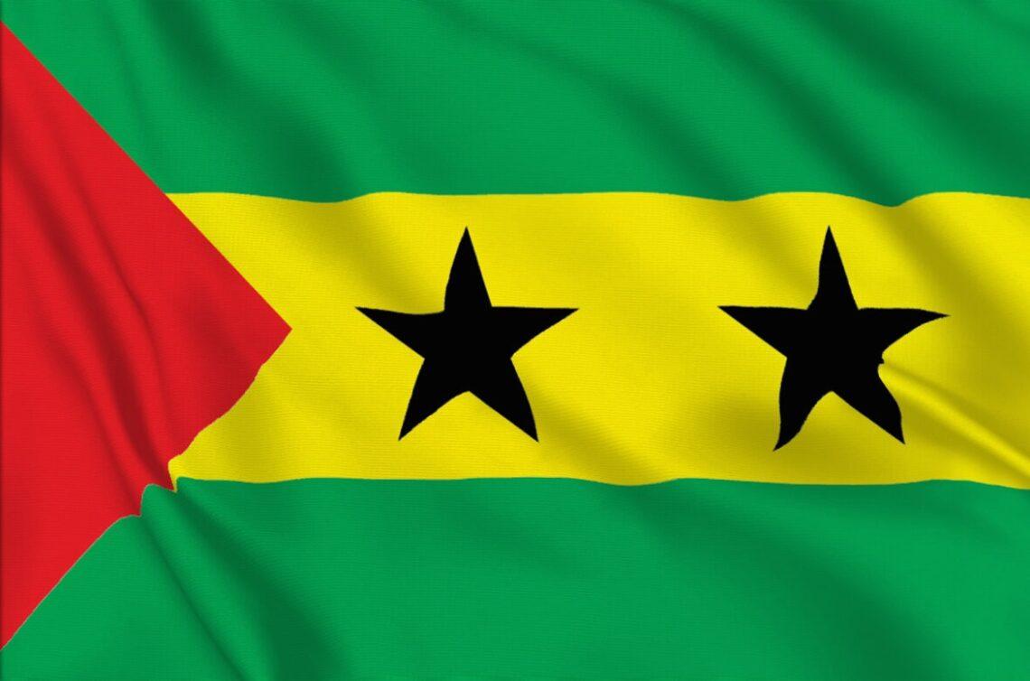 São Tomé and Príncipe gets $10.7 million from African Development Fund