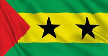 São Tomé și Príncipe primesc 10.7 milioane de dolari din Fondul pentru dezvoltare africană