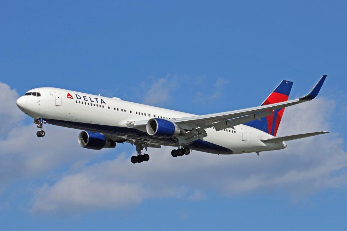 טיסות דלתא איירליינס מפראג לניו יורק מתחדשות