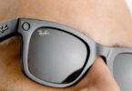 Amerikansk spioneringsverktøy: Russland kan forby nye smarte Facebook -briller på Facebook