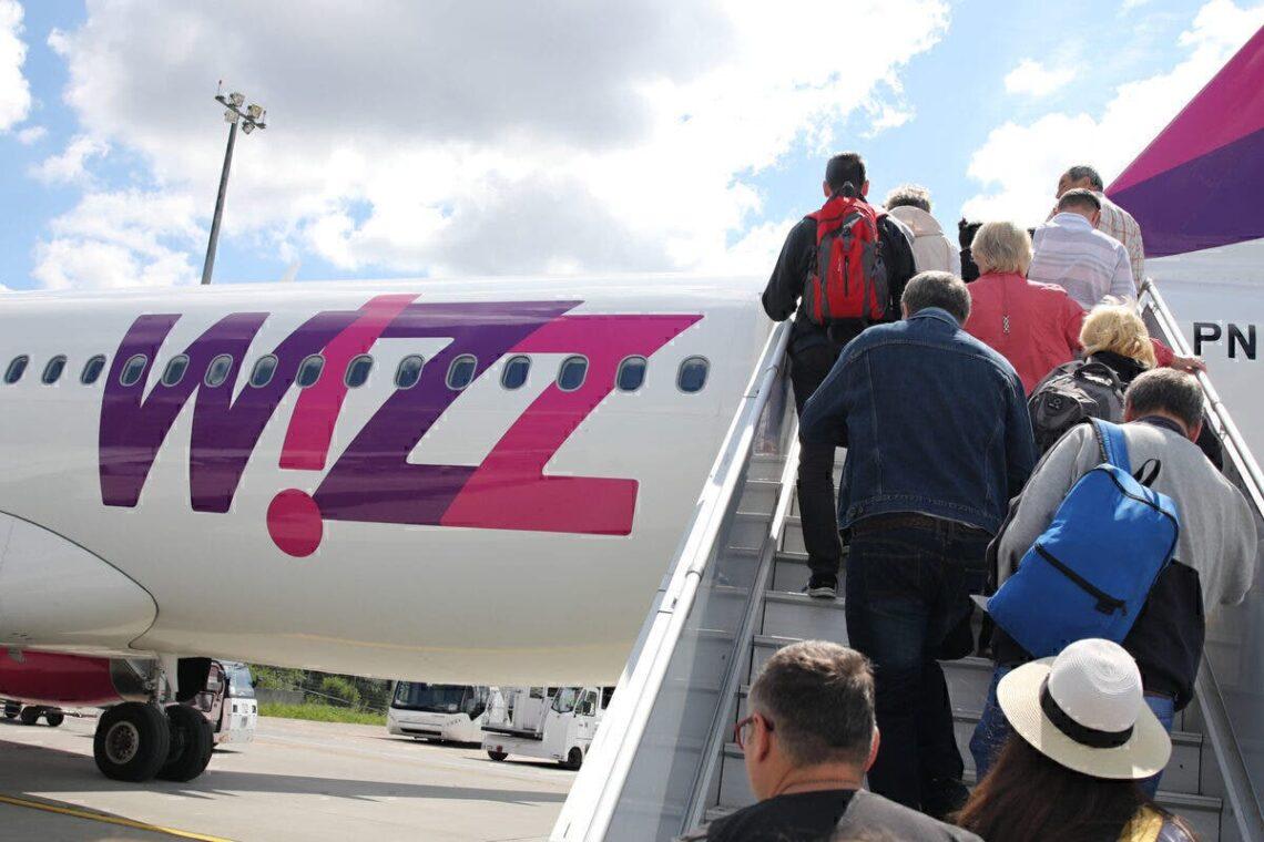 Литва и Казахстан откроют прямое пассажирское авиасообщение
