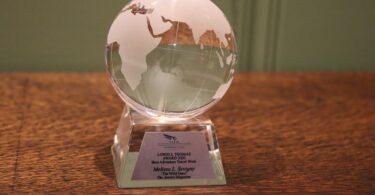 SATW Foundation абвяшчае пераможцаў конкурсу журналістыкі падарожнікаў Лоуэла Томаса ў 2021 годзе